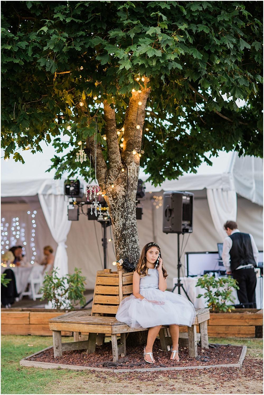 mitzner_silverdale_beach_hotel_wedding_silverdale_washington_pacific_northwest_wedding_photographer_0099