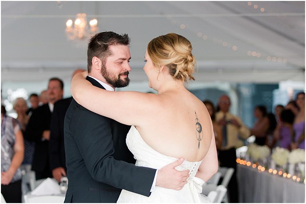 mitzner_silverdale_beach_hotel_wedding_silverdale_washington_pacific_northwest_wedding_photographer_0104