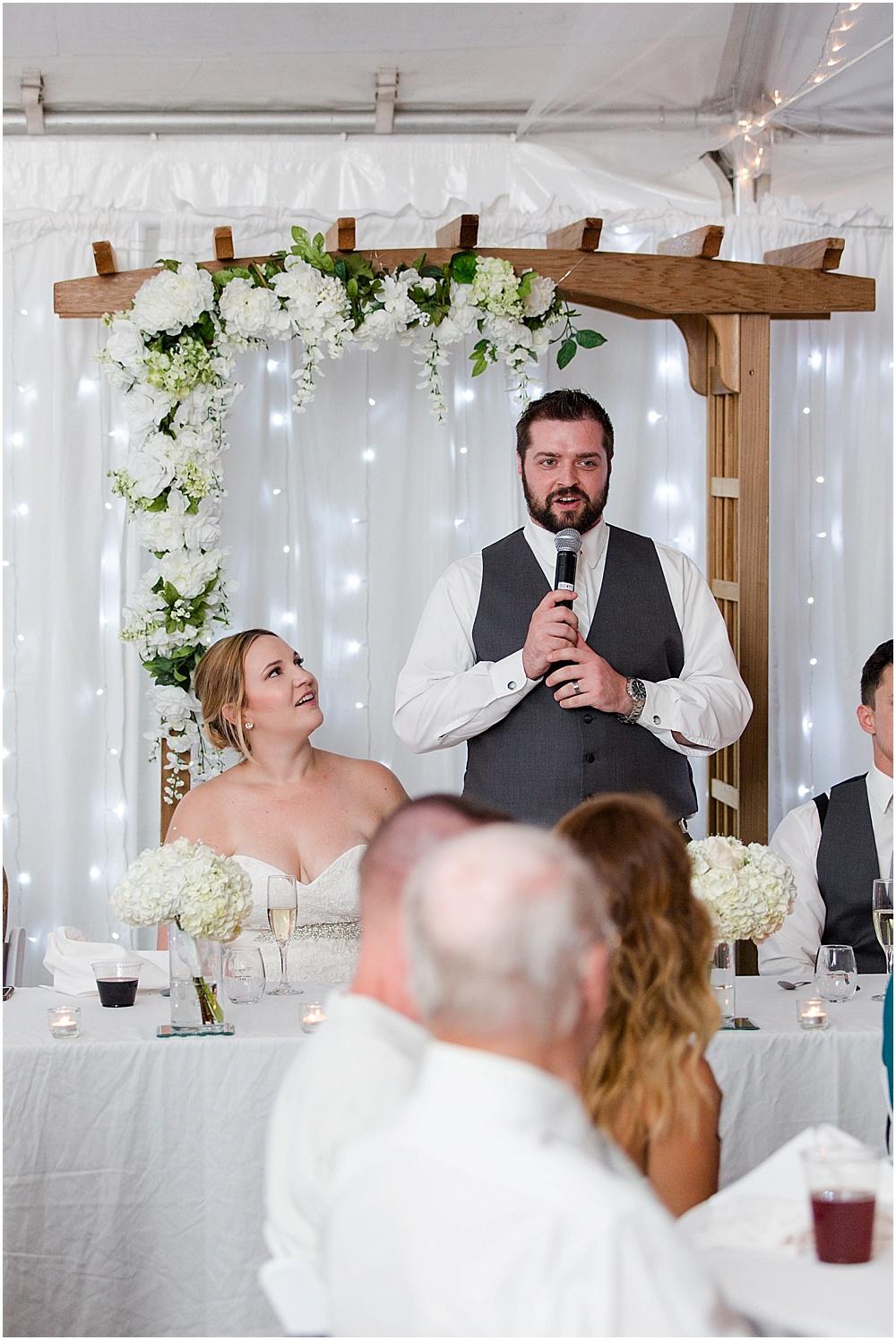 mitzner_silverdale_beach_hotel_wedding_silverdale_washington_pacific_northwest_wedding_photographer_0115