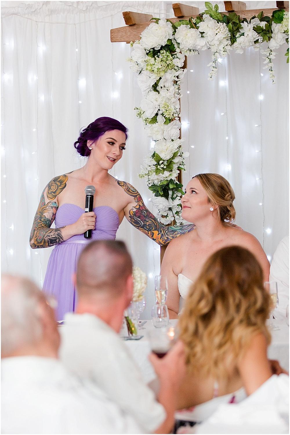 mitzner_silverdale_beach_hotel_wedding_silverdale_washington_pacific_northwest_wedding_photographer_0121