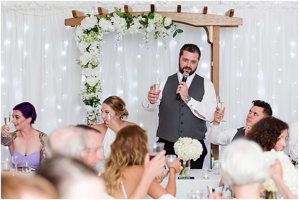 mitzner_silverdale_beach_hotel_wedding_silverdale_washington_pacific_northwest_wedding_photographer_0125