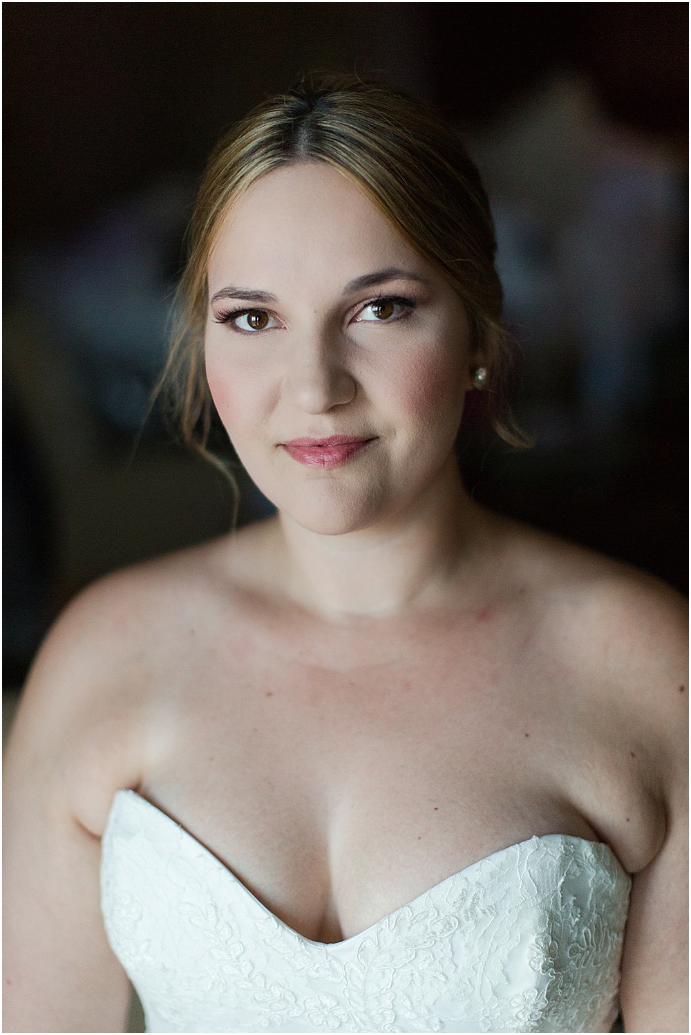 mitzner_silverdale_beach_hotel_wedding_silverdale_washington_pacific_northwest_wedding_photographer_0127