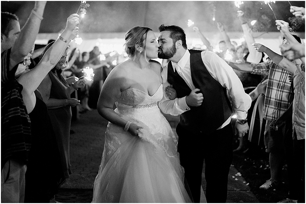 mitzner_silverdale_beach_hotel_wedding_silverdale_washington_pacific_northwest_wedding_photographer_0131