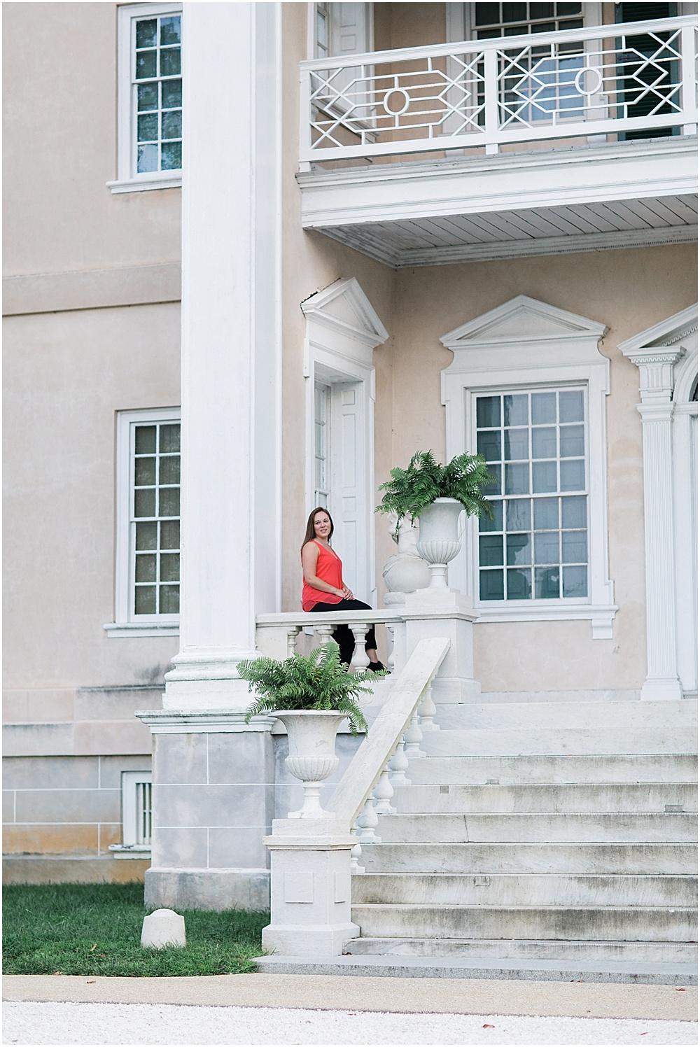 shelby_hampton_mansion_baltimore_wedding_photographer_0009