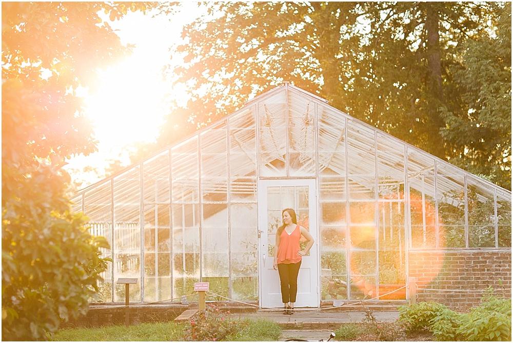 shelby_hampton_mansion_baltimore_wedding_photographer_0015