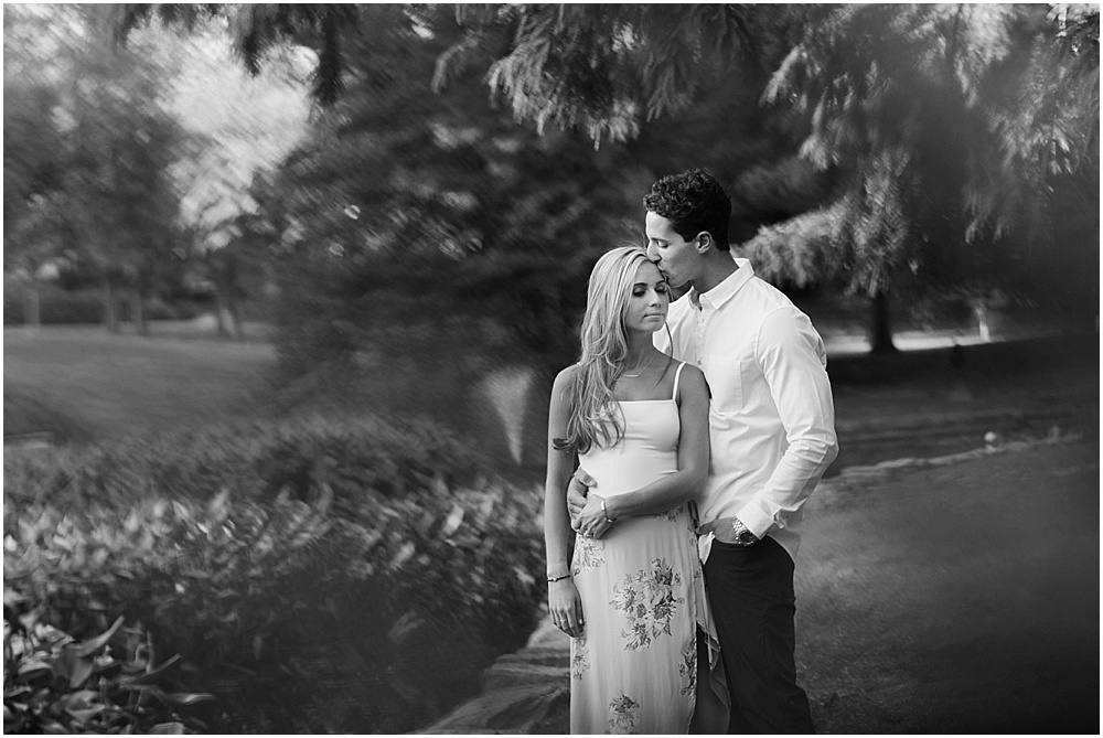 emily_steve_baltimore_maryland_wedding_photographer_0009