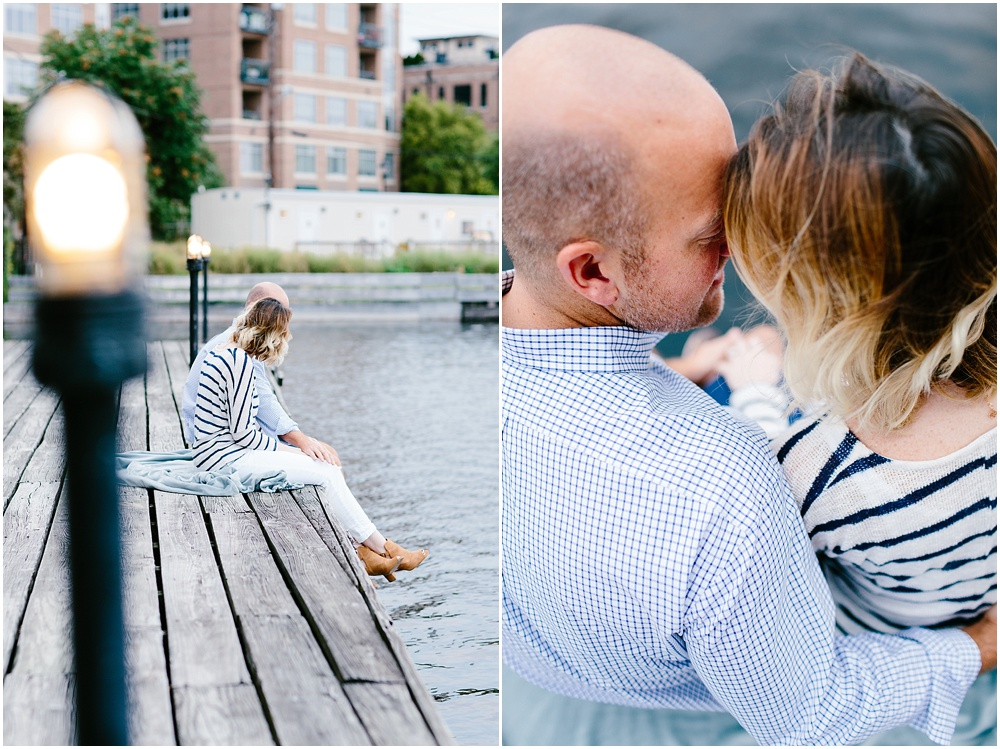 kadie_matt_fells_point_anniversary_session_baltimore_wedding_photographer_0002