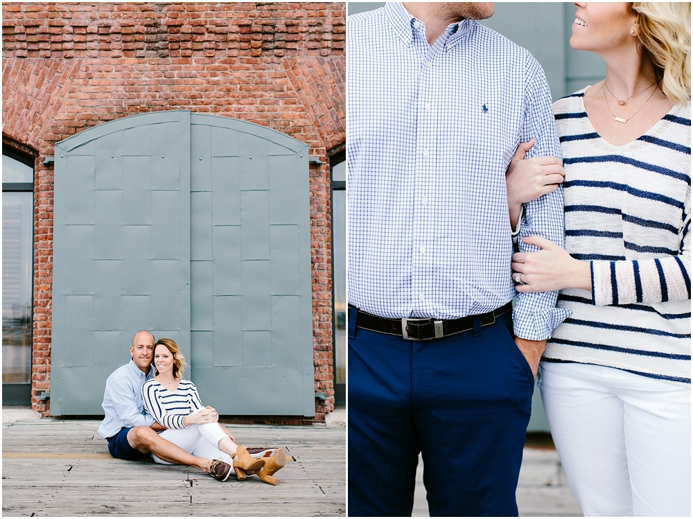 kadie_matt_fells_point_anniversary_session_baltimore_wedding_photographer_0009