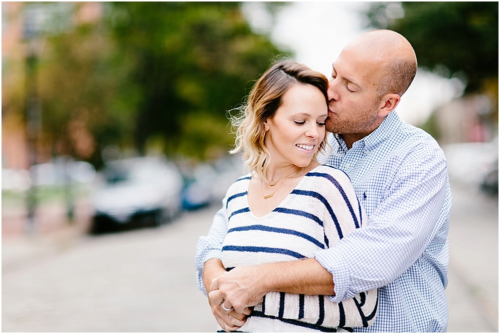 kadie_matt_fells_point_anniversary_session_baltimore_wedding_photographer_0018