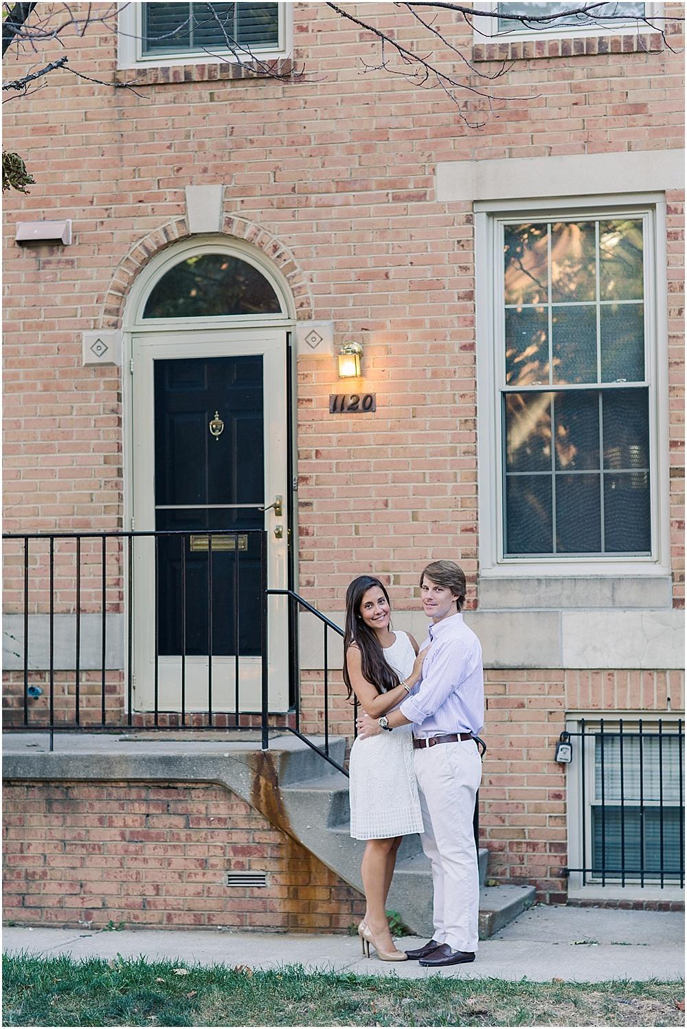 lauren_jon_federal_hill_engagement_session_baltimore_wedding_photographer_0007