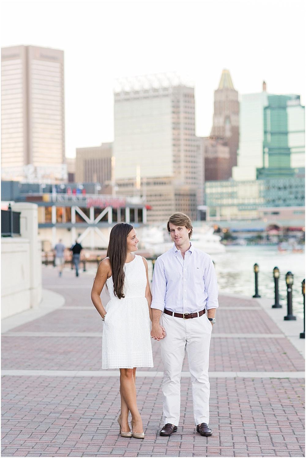 lauren_jon_federal_hill_engagement_session_baltimore_wedding_photographer_0017