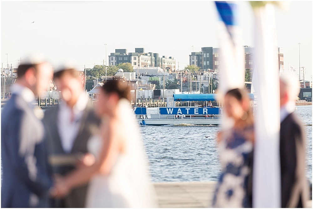 liz_robert_frederick_douglass_maritime_museum_baltimore_wedding_photographer_0043