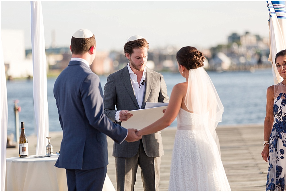 liz_robert_frederick_douglass_maritime_museum_baltimore_wedding_photographer_0045