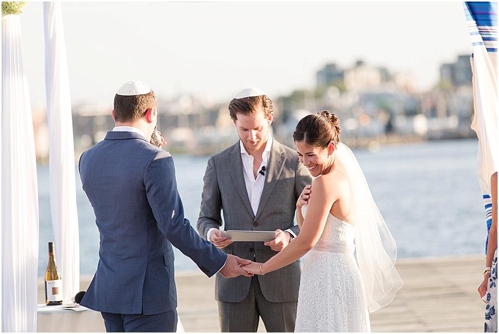 liz_robert_frederick_douglass_maritime_museum_baltimore_wedding_photographer_0055