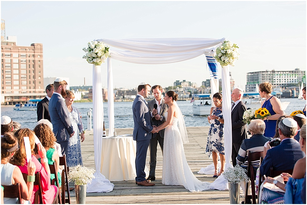 liz_robert_frederick_douglass_maritime_museum_baltimore_wedding_photographer_0059