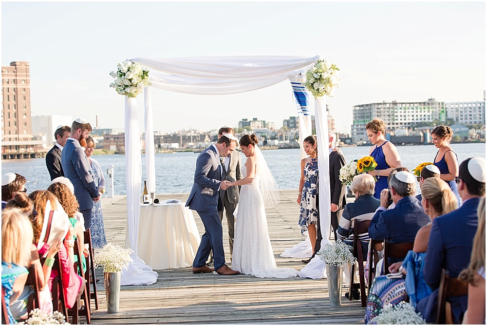 liz_robert_frederick_douglass_maritime_museum_baltimore_wedding_photographer_0063