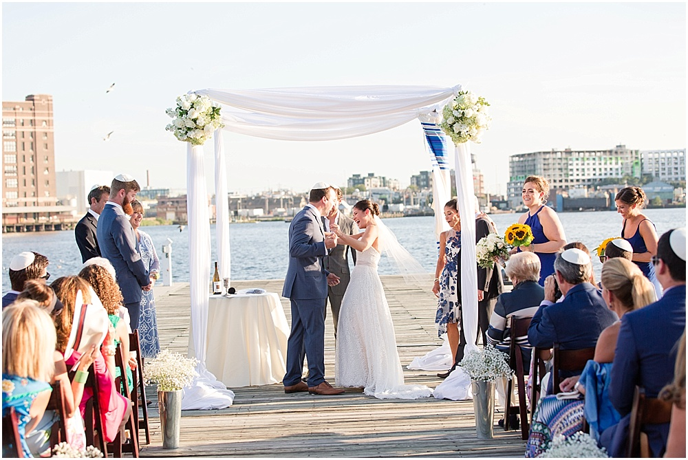 liz_robert_frederick_douglass_maritime_museum_baltimore_wedding_photographer_0064