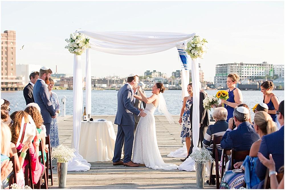 liz_robert_frederick_douglass_maritime_museum_baltimore_wedding_photographer_0065