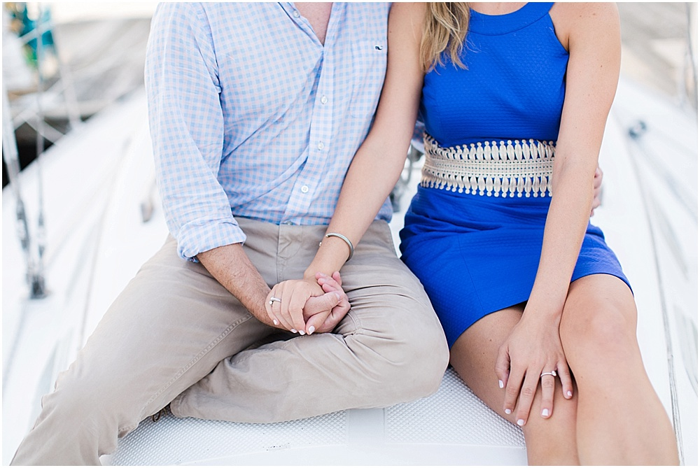 mary_danny_fells_point_engagement_session_baltimore_wedding_photographer_0002