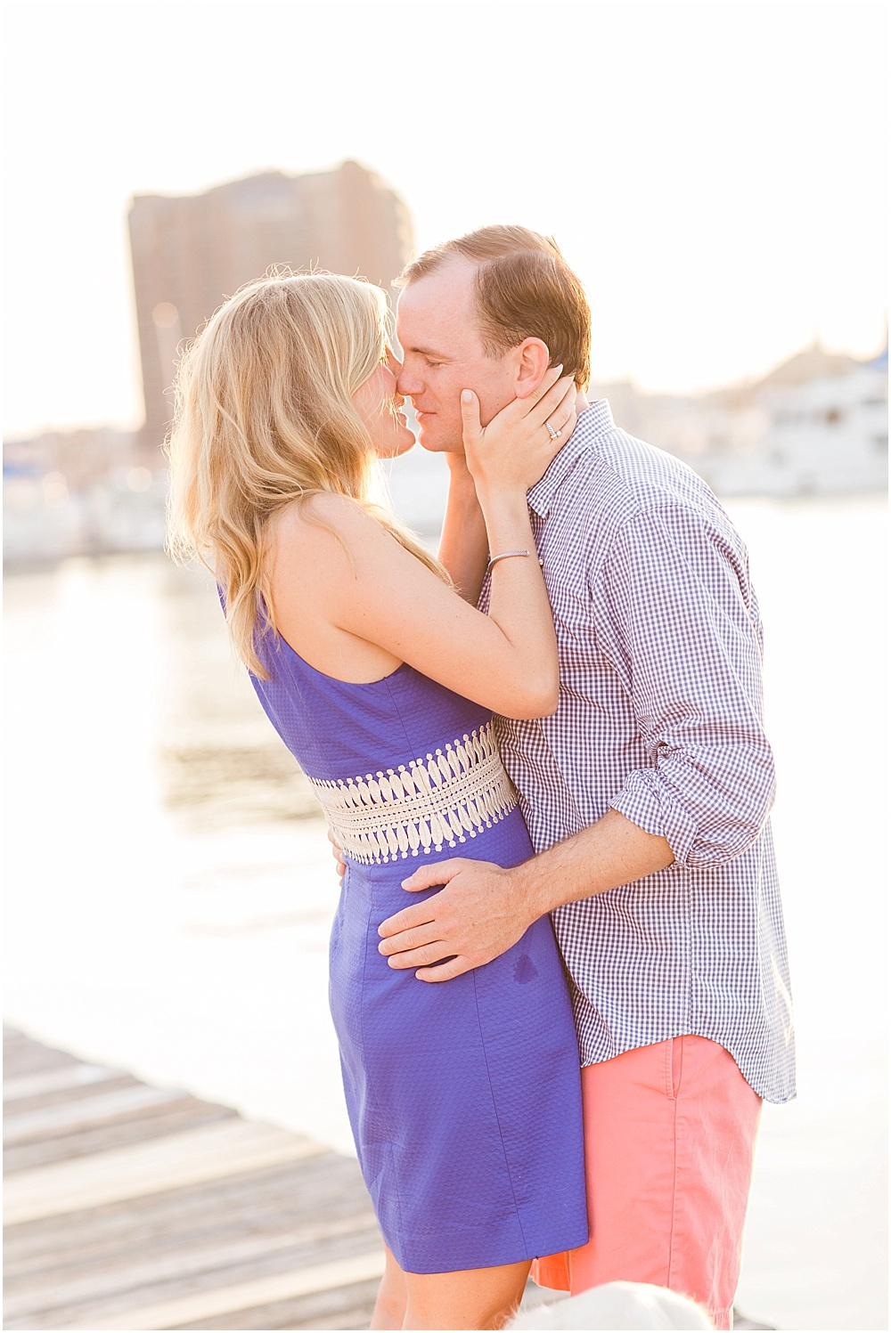mary_danny_fells_point_engagement_session_baltimore_wedding_photographer_0012