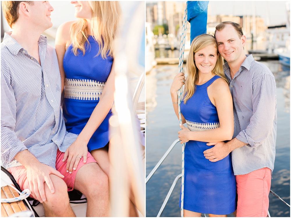 mary_danny_fells_point_engagement_session_baltimore_wedding_photographer_0016