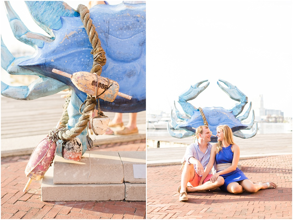 mary_danny_fells_point_engagement_session_baltimore_wedding_photographer_0024
