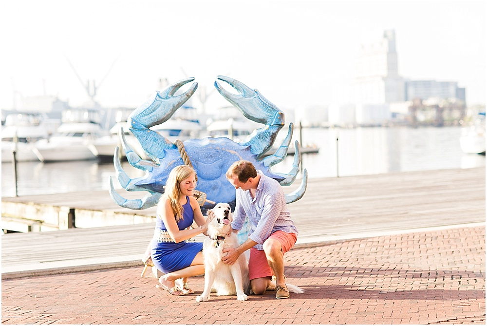 mary_danny_fells_point_engagement_session_baltimore_wedding_photographer_0025