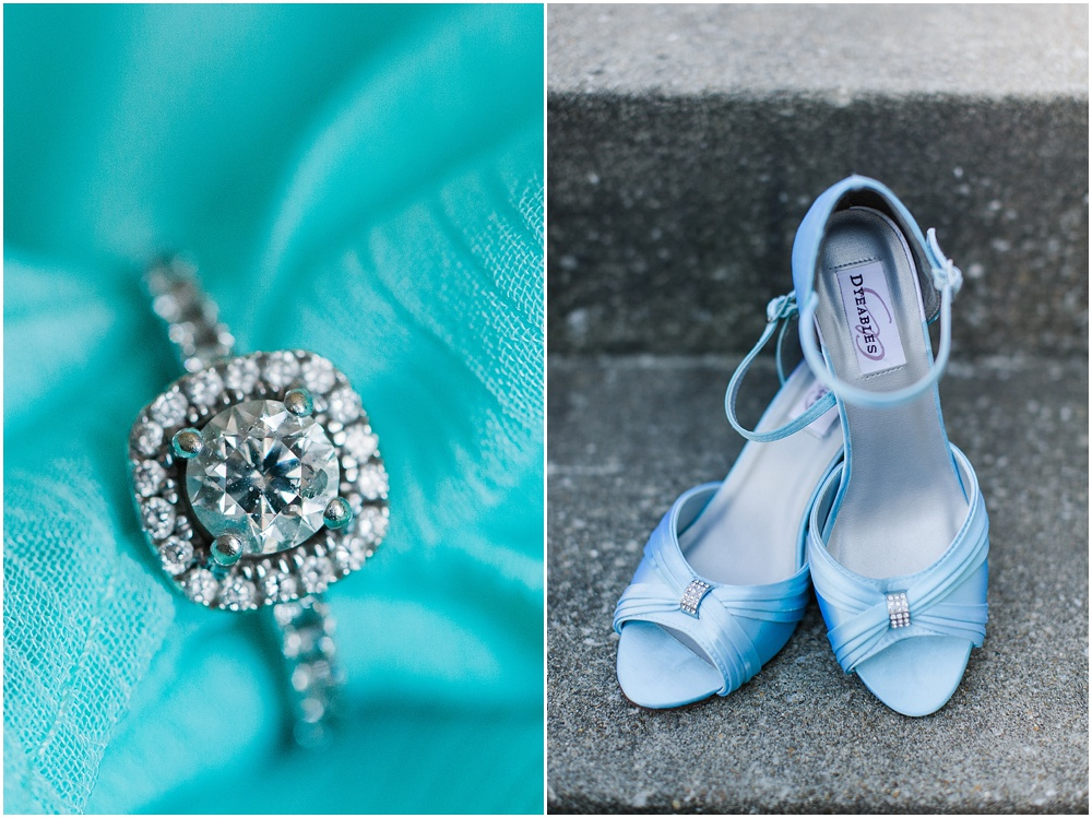 seefeldt_wedding_overhills_mansion_baltimore_wedding_photographer_0004