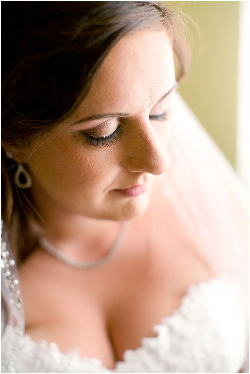 seefeldt_wedding_overhills_mansion_baltimore_wedding_photographer_0015