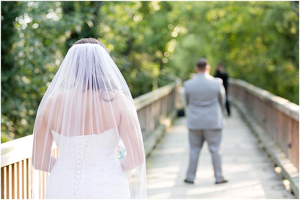 seefeldt_wedding_overhills_mansion_baltimore_wedding_photographer_0017