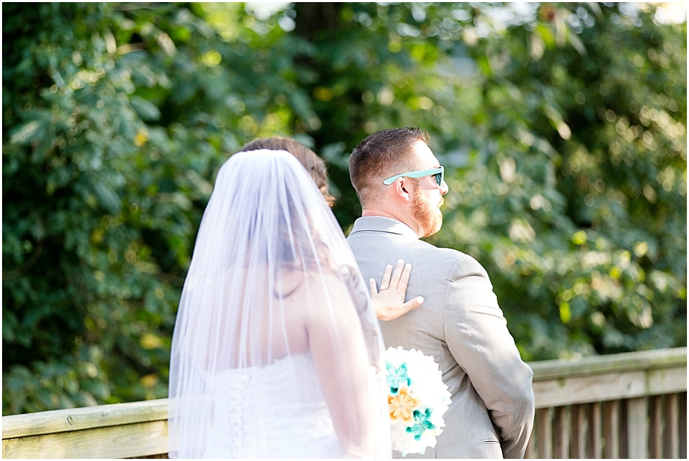 seefeldt_wedding_overhills_mansion_baltimore_wedding_photographer_0019