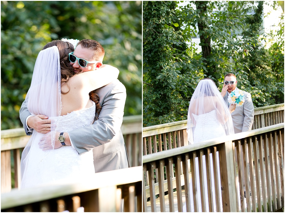 seefeldt_wedding_overhills_mansion_baltimore_wedding_photographer_0021