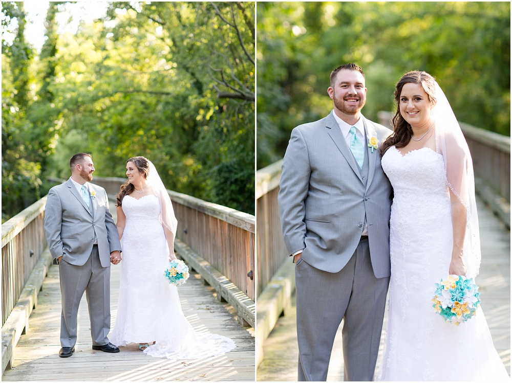 seefeldt_wedding_overhills_mansion_baltimore_wedding_photographer_0022