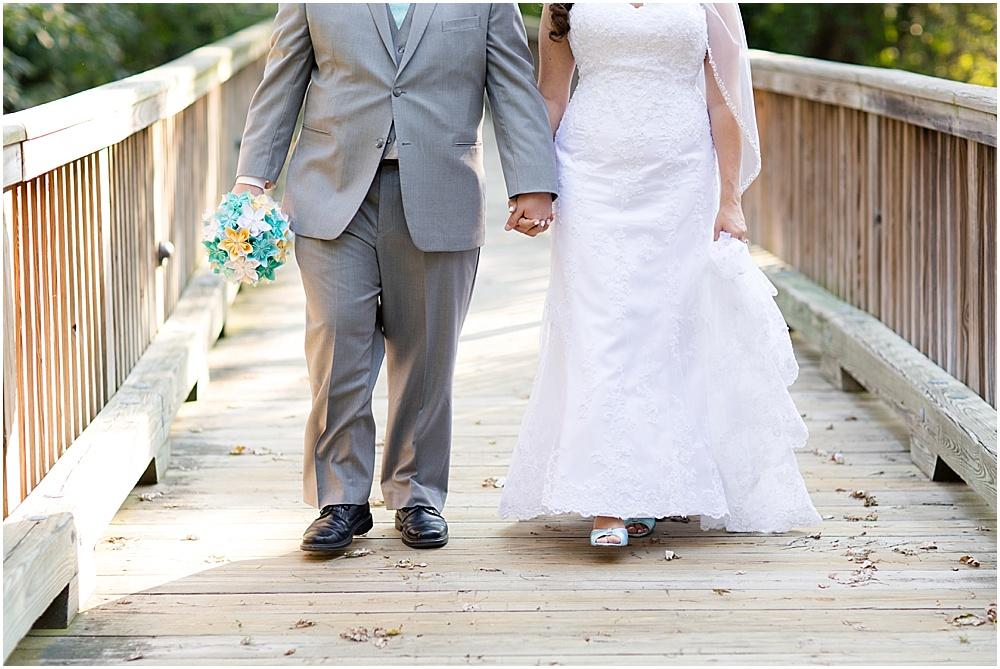 seefeldt_wedding_overhills_mansion_baltimore_wedding_photographer_0024