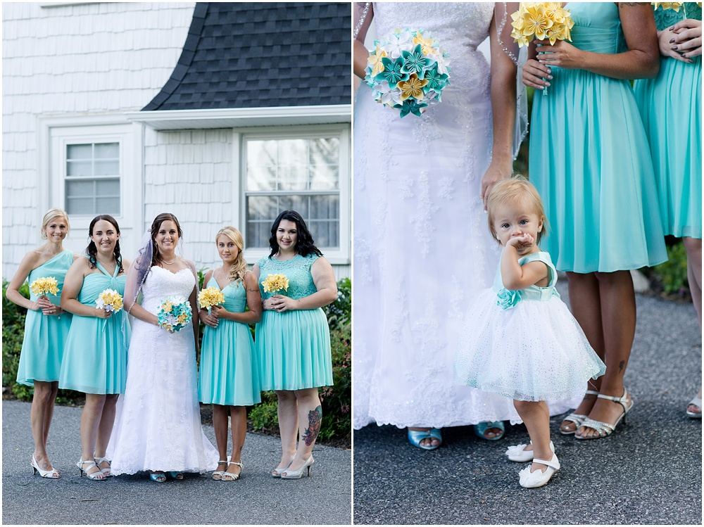 seefeldt_wedding_overhills_mansion_baltimore_wedding_photographer_0029