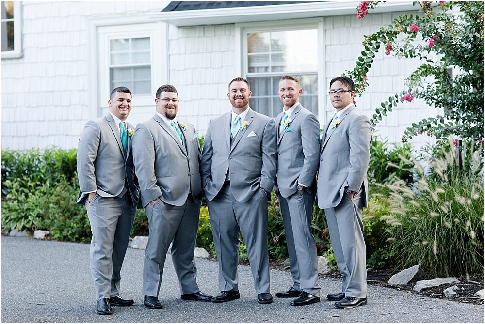seefeldt_wedding_overhills_mansion_baltimore_wedding_photographer_0031