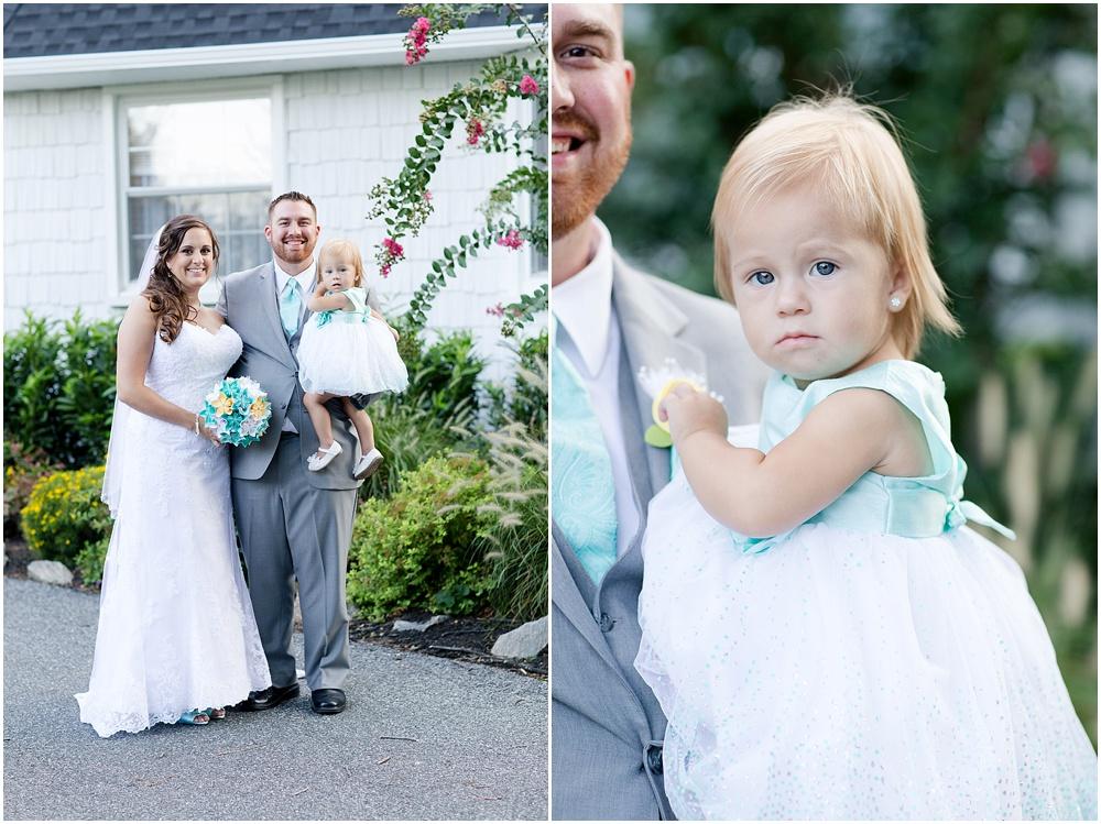 seefeldt_wedding_overhills_mansion_baltimore_wedding_photographer_0032