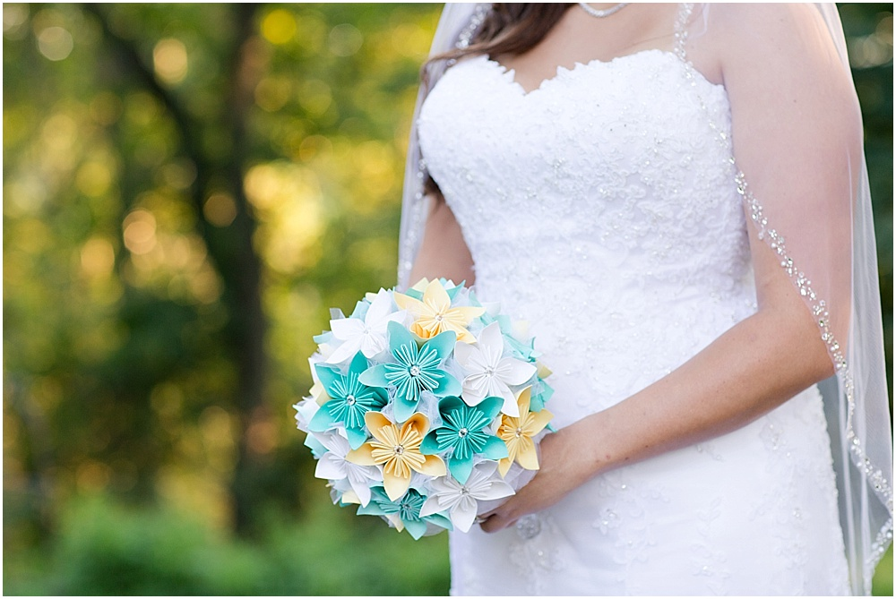 seefeldt_wedding_overhills_mansion_baltimore_wedding_photographer_0036