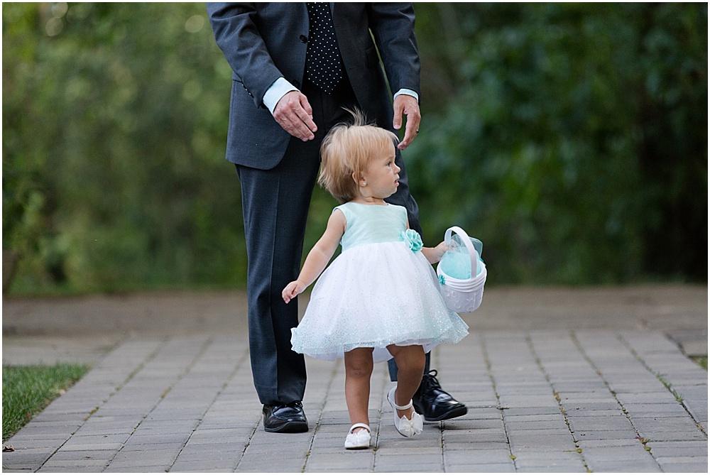 seefeldt_wedding_overhills_mansion_baltimore_wedding_photographer_0045