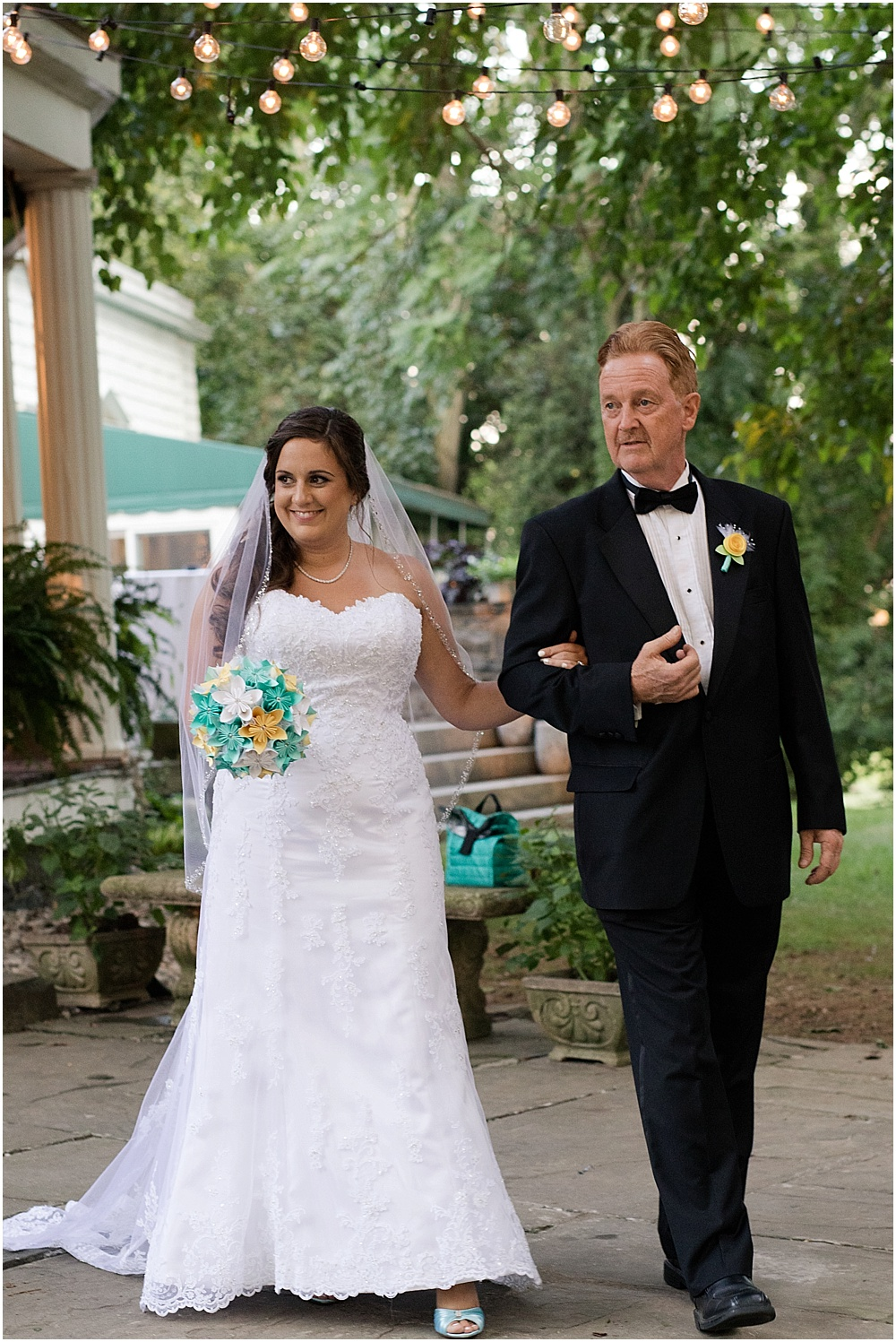 seefeldt_wedding_overhills_mansion_baltimore_wedding_photographer_0047