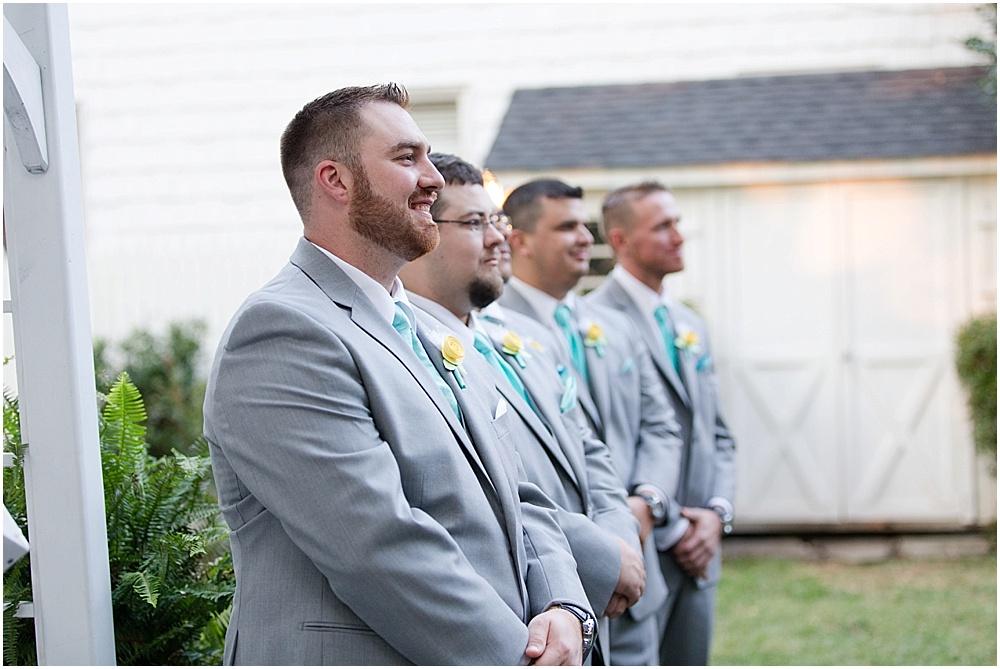 seefeldt_wedding_overhills_mansion_baltimore_wedding_photographer_0048