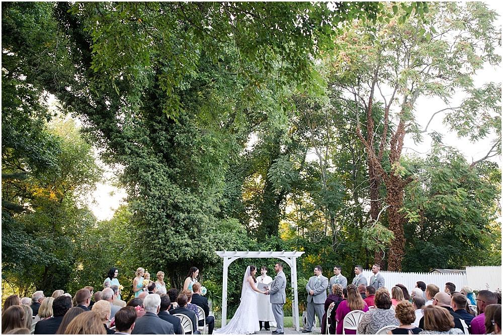 seefeldt_wedding_overhills_mansion_baltimore_wedding_photographer_0051