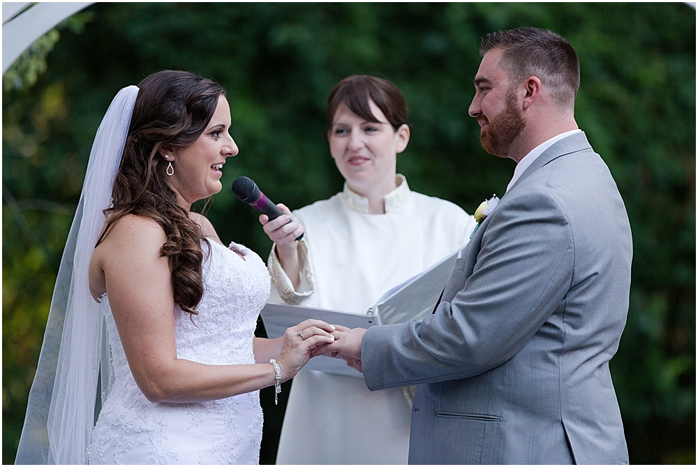 seefeldt_wedding_overhills_mansion_baltimore_wedding_photographer_0064