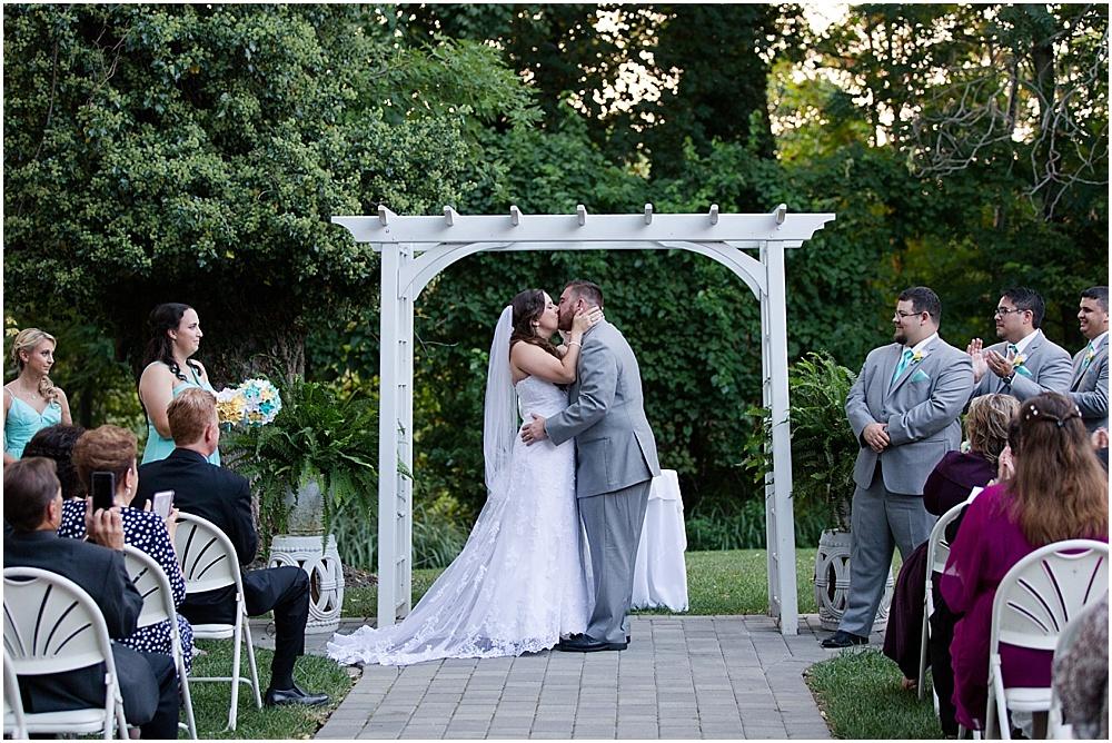 seefeldt_wedding_overhills_mansion_baltimore_wedding_photographer_0067
