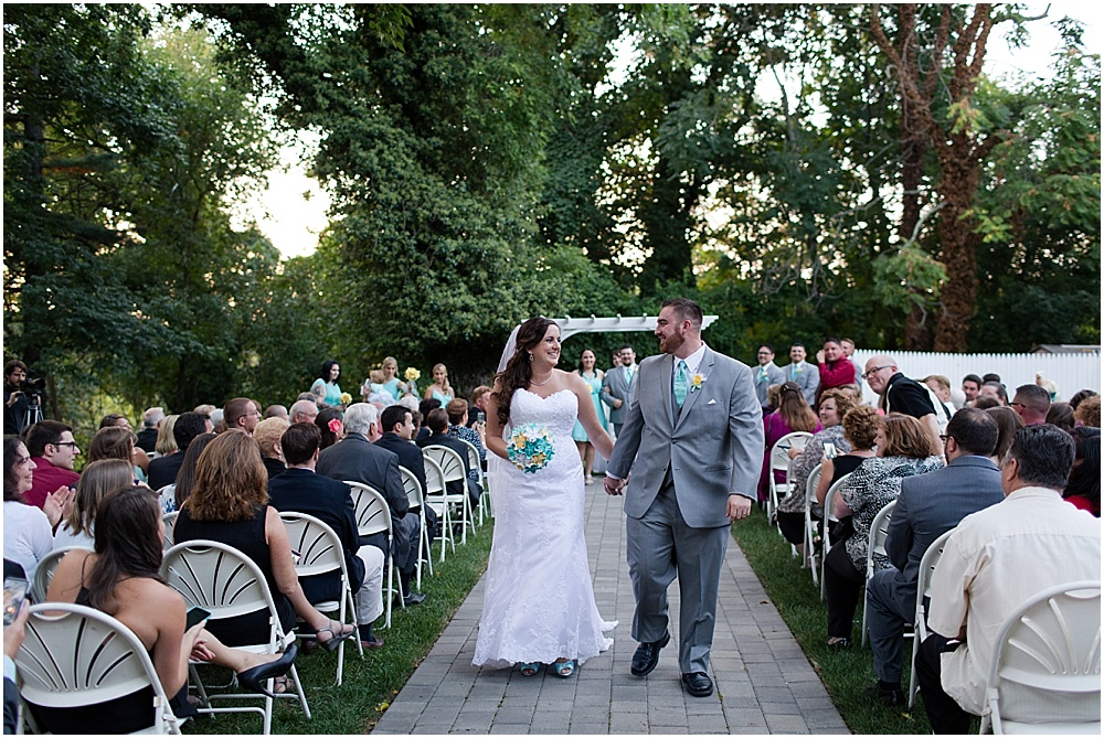seefeldt_wedding_overhills_mansion_baltimore_wedding_photographer_0068