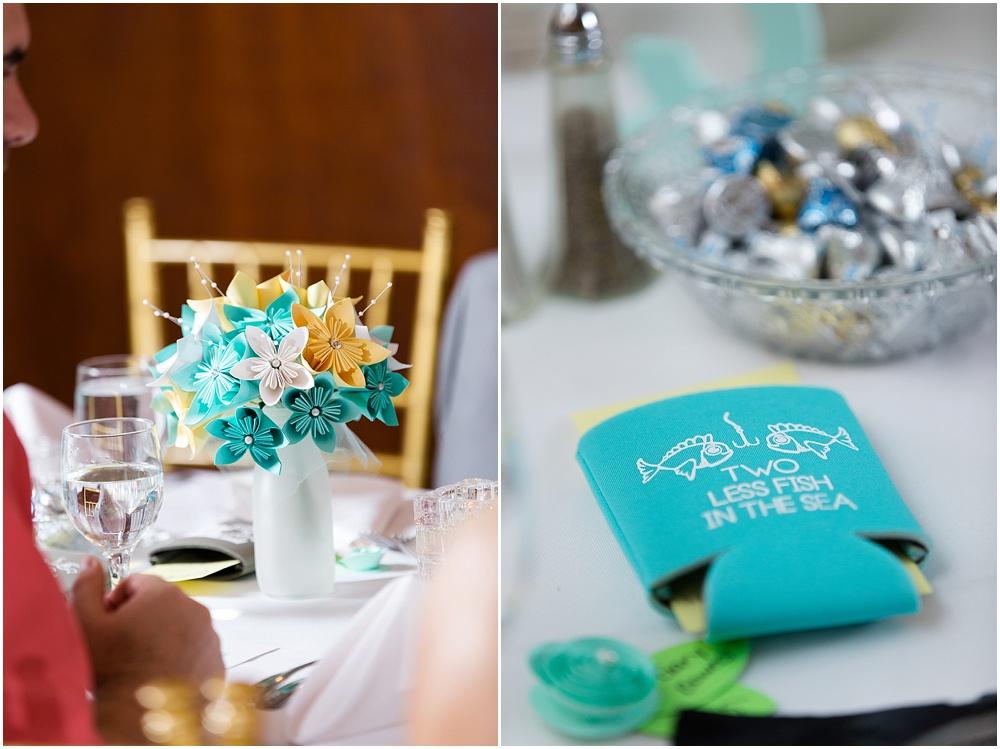 seefeldt_wedding_overhills_mansion_baltimore_wedding_photographer_0069