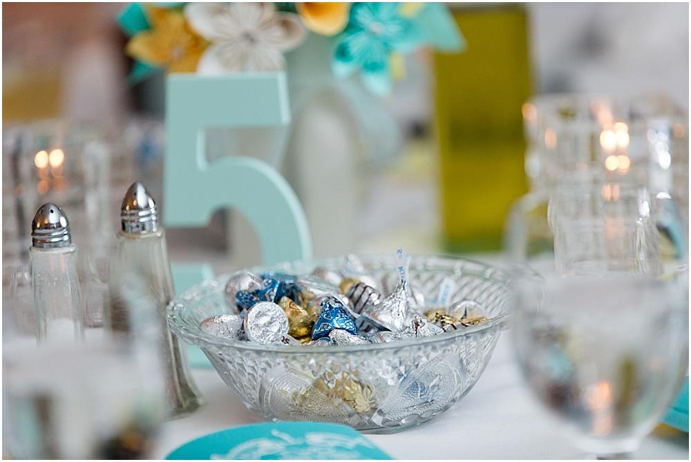 seefeldt_wedding_overhills_mansion_baltimore_wedding_photographer_0070