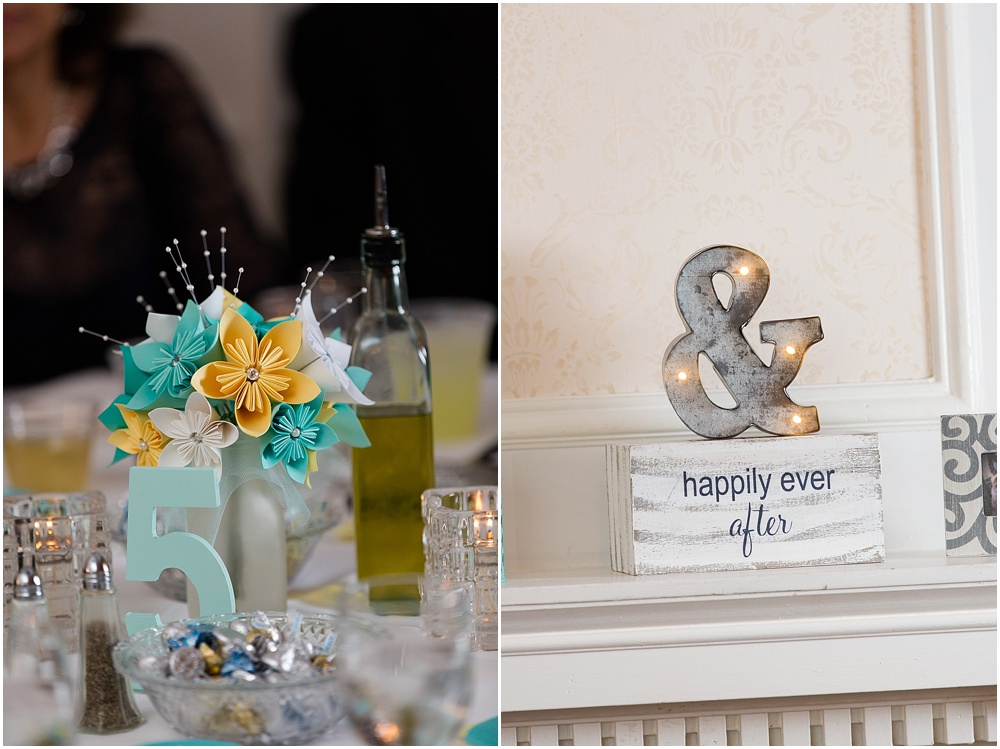 seefeldt_wedding_overhills_mansion_baltimore_wedding_photographer_0072