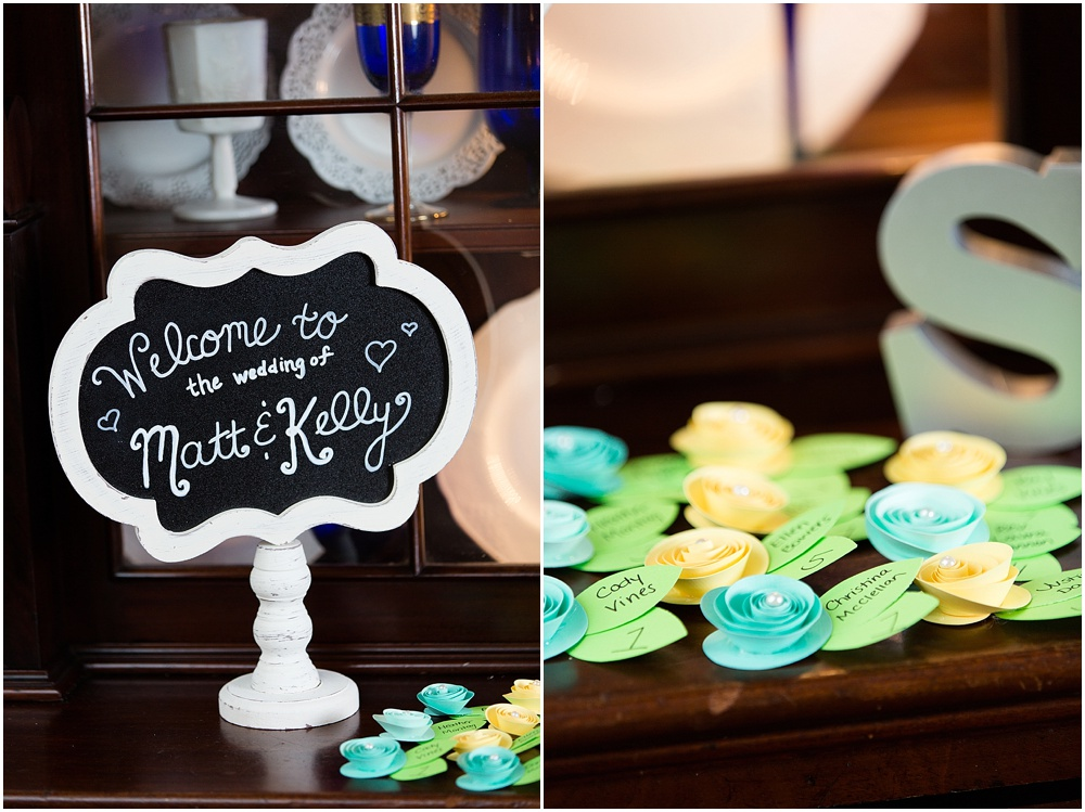 seefeldt_wedding_overhills_mansion_baltimore_wedding_photographer_0076