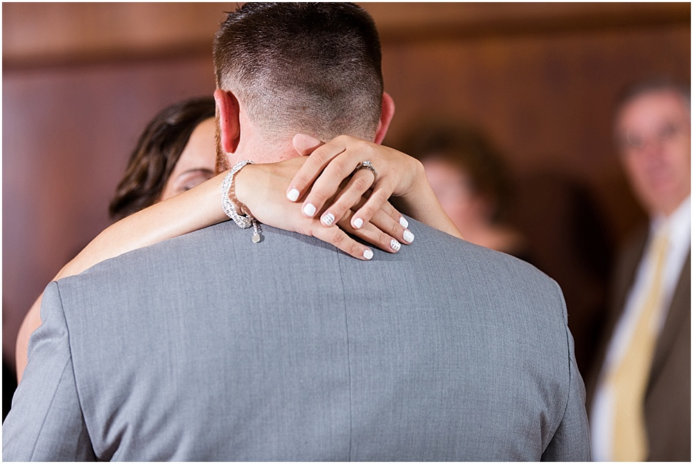 seefeldt_wedding_overhills_mansion_baltimore_wedding_photographer_0083